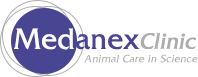 Medanex Clinic